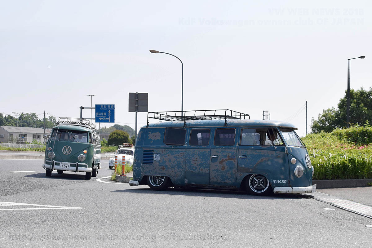 Dsc_0894_r18_pa_vw_bus_and_westy