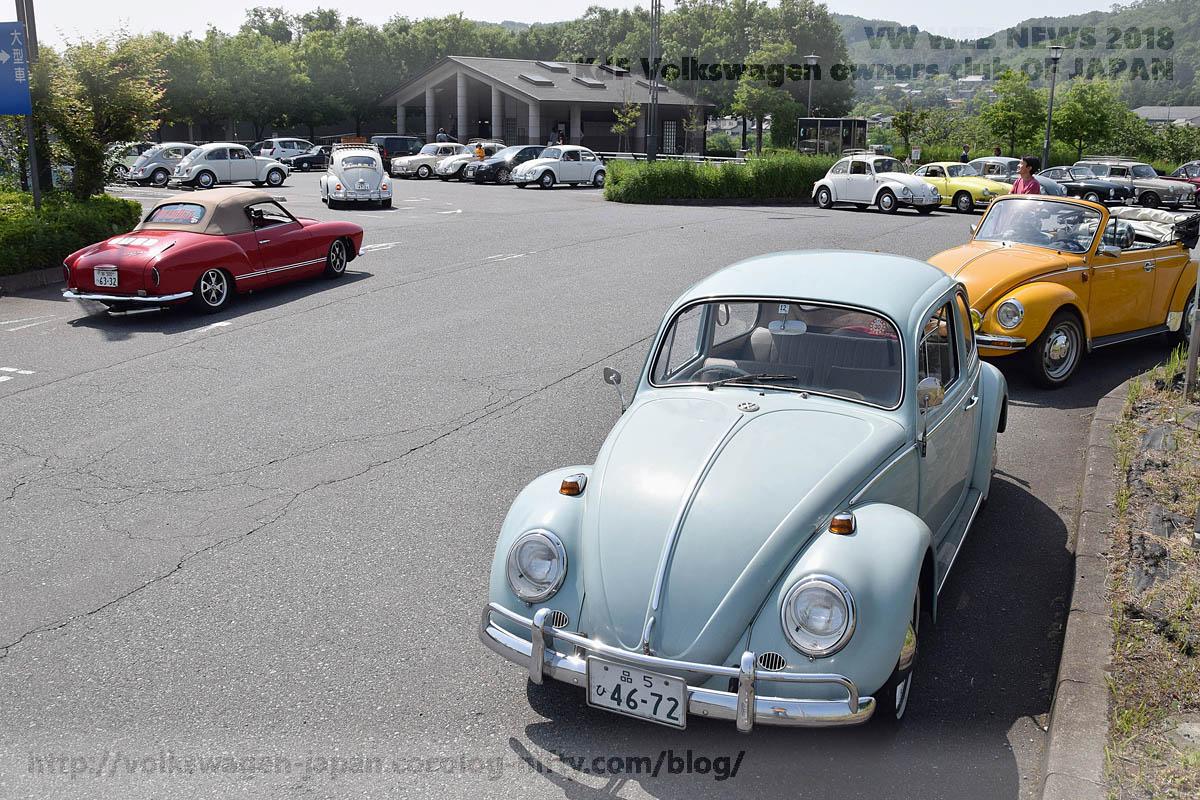 Dsc_0913_vws_in_r18_parking