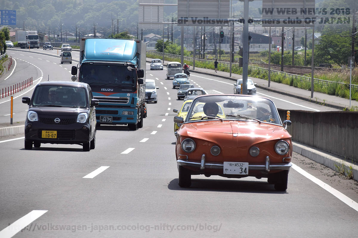 Dsc_0215_r18_vw_type34_ghia_running