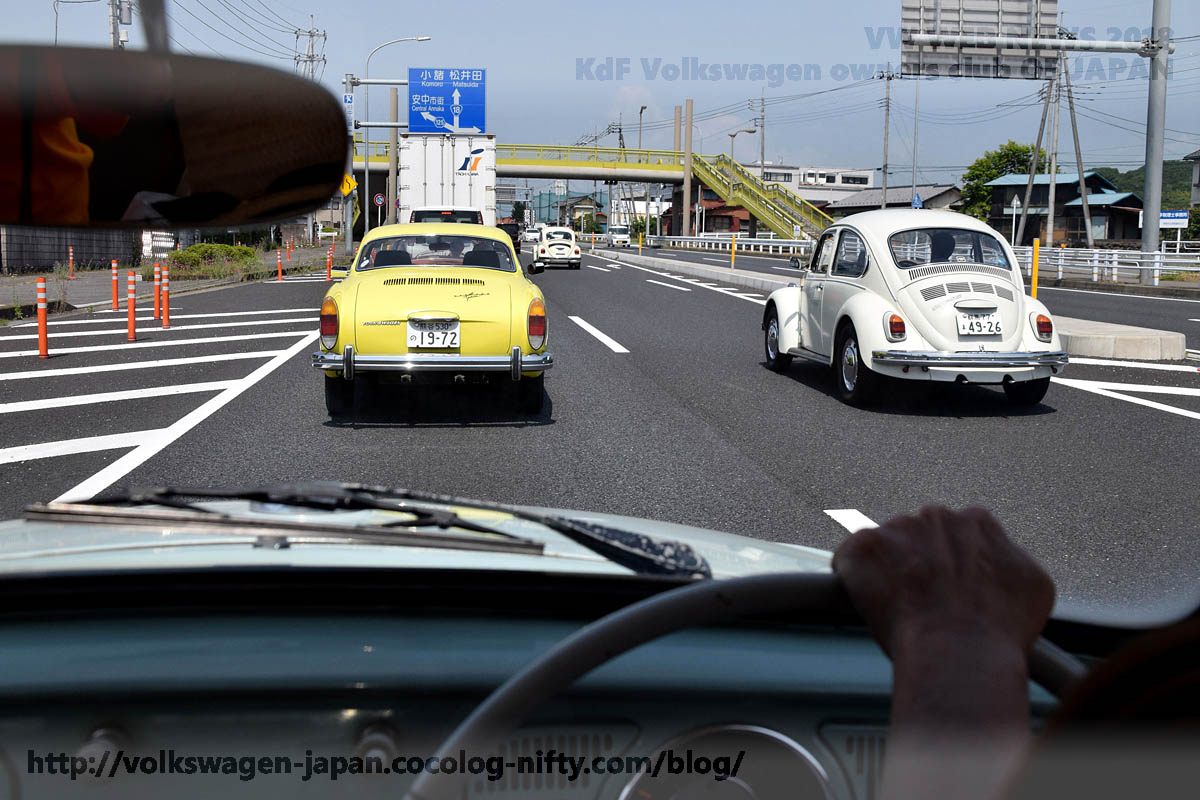 Dsc_0247_r18_vw_ghia_and_bug_runnin