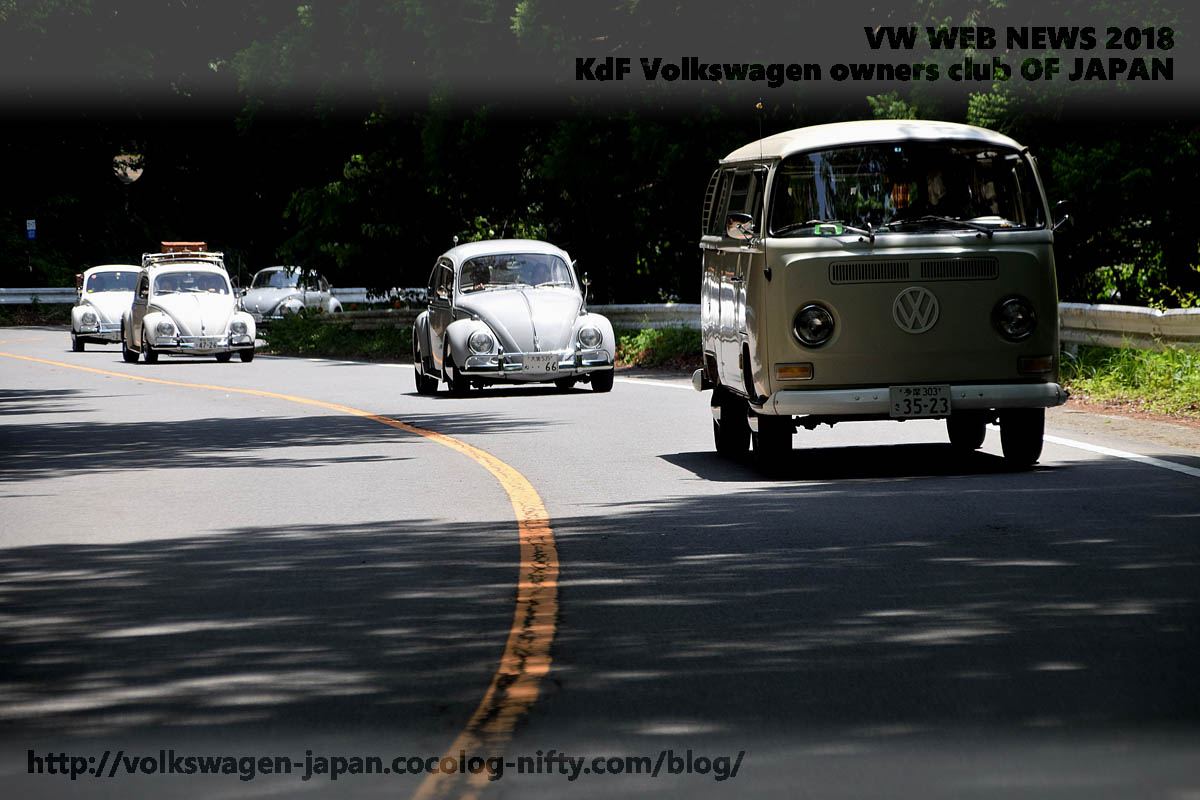 Dsc_0318_vw_late_bus_and_bugs_usui
