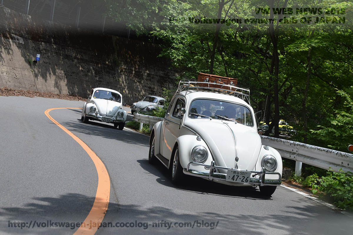 Dsc_0360_vw_bugs_run_usui_peak