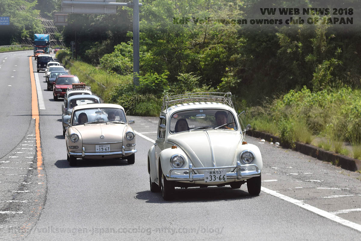 Dsc_0613_1967_vw1500_and_vws_r18