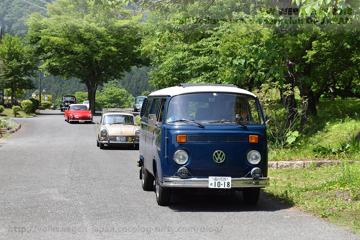 Dsc_0834_vw_late_bus_type3_variant_