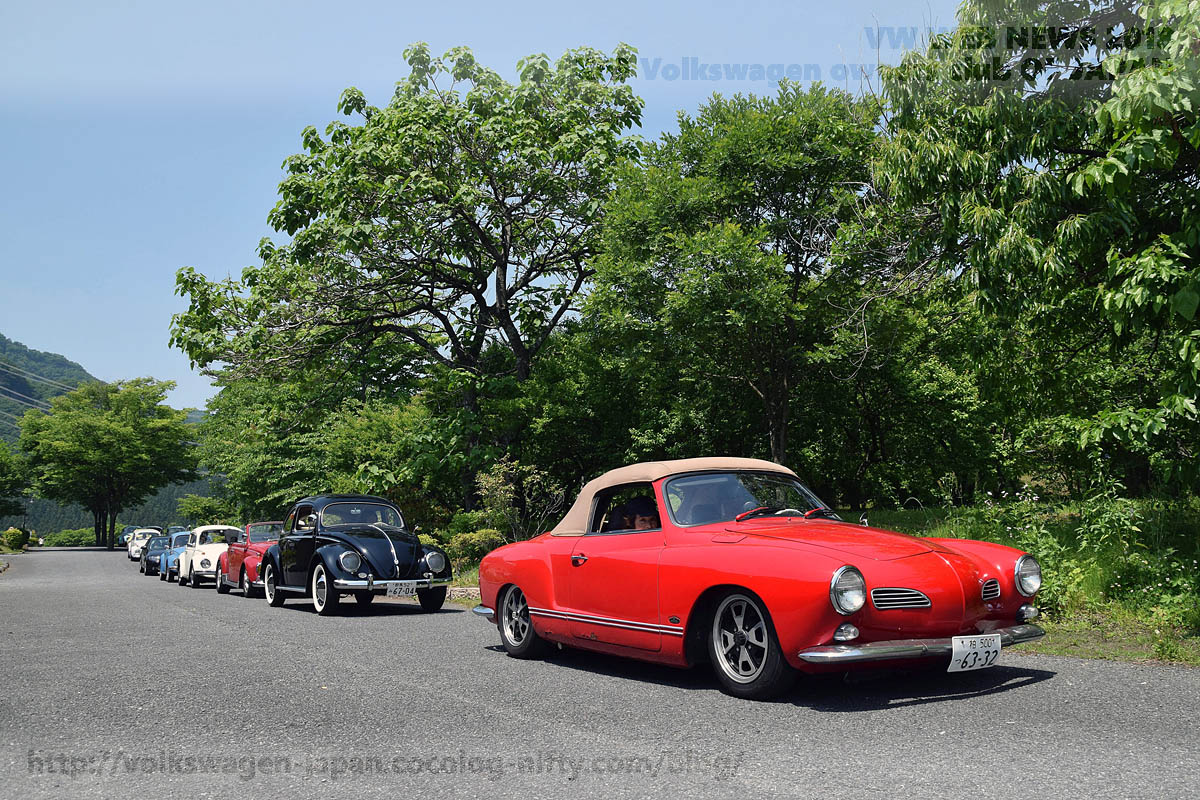 Dsc_0853_vw_karmann_conv_and_vws
