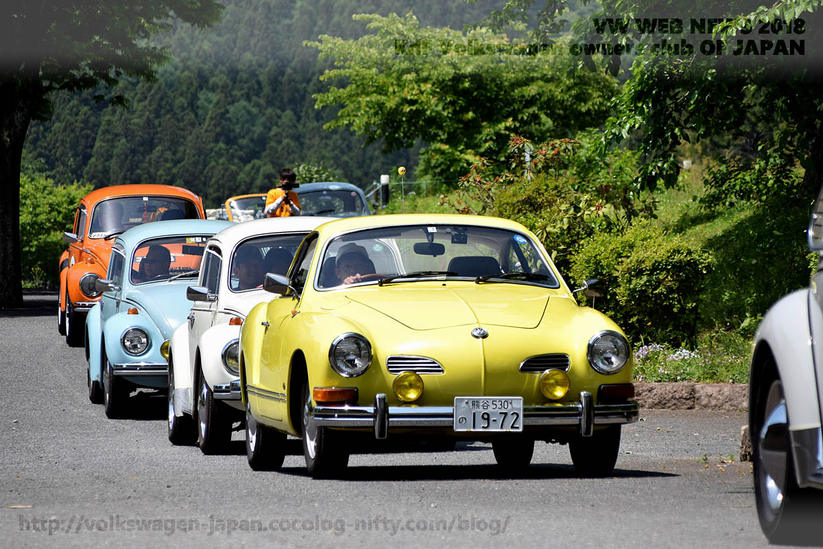 Dsc_0876_yellow_vw_ghia_and_bugs
