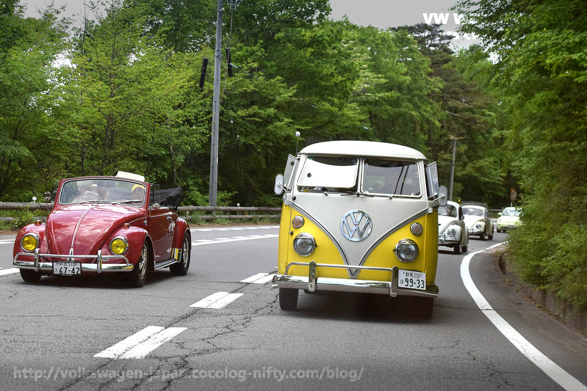 Dsc_0856_vw_bus_and_kabriolet_runni