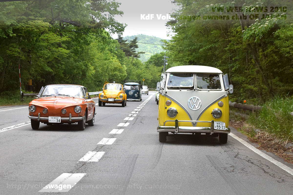 Dsc_0872_vw_bus_and_type34_and_vws