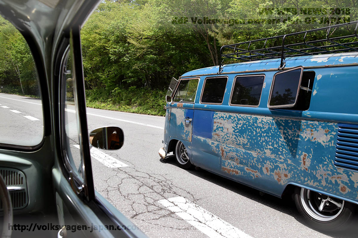 Dsc_0957_vw_65_bug_and_low_down_bus