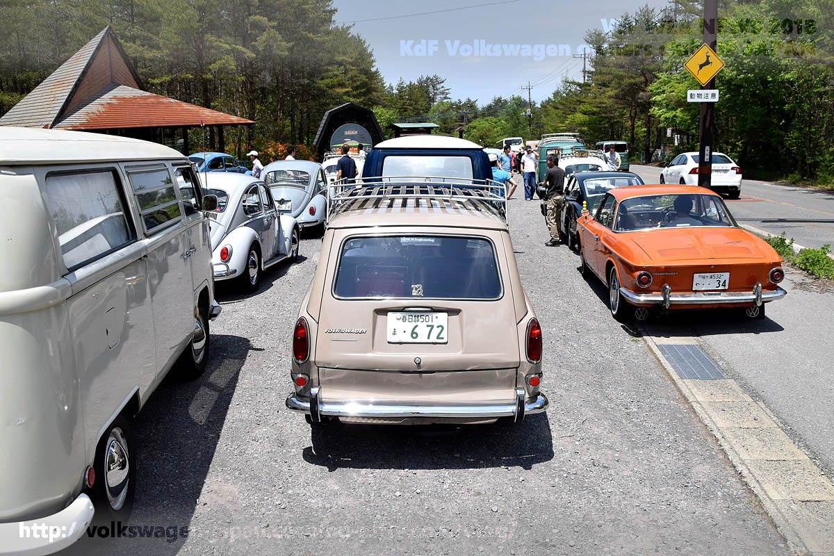 Dsc_0036_vw_caravan_asama_parking