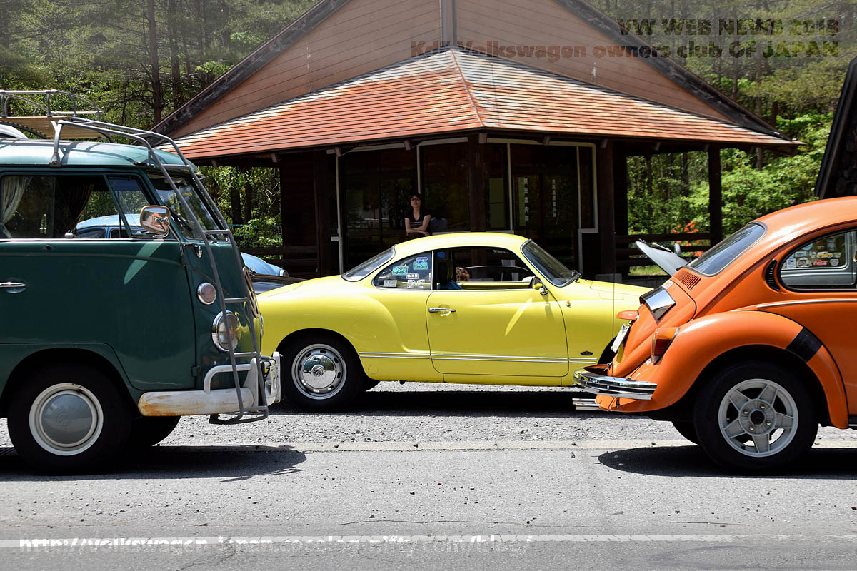 Dsc_0108_green_yellow_orange_vws
