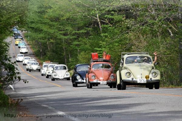 04_dsc_0072_caluizawa_caravan_1961