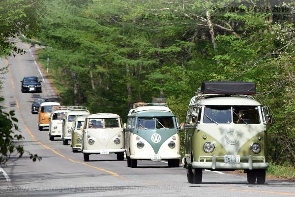 04_dsc_0153_caluizawacaravan_vw_buses