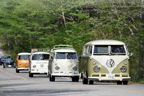 04_dsc_0175_caluizawacaravan_1967_vw_bus