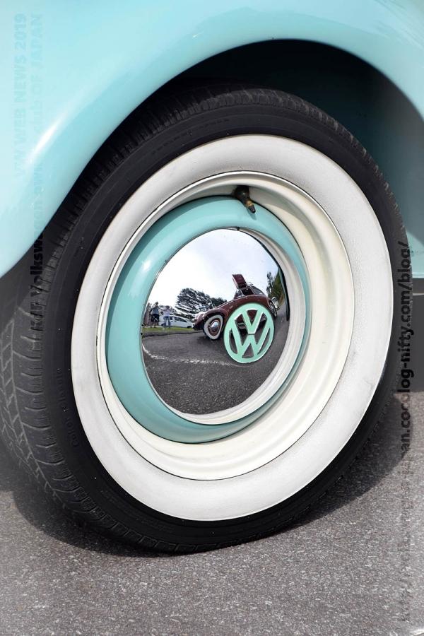 04_dsc_0400_1957_vw_oval_in_1963vw_wheel