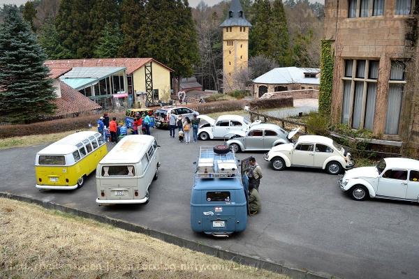 Dsc_0060_eriko_buses_and_bugs