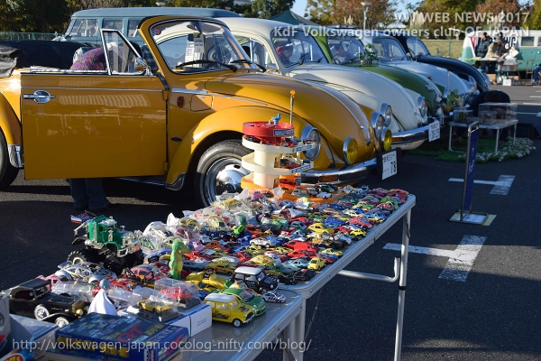 Dsc_0144_our_vw_club_booth_morming