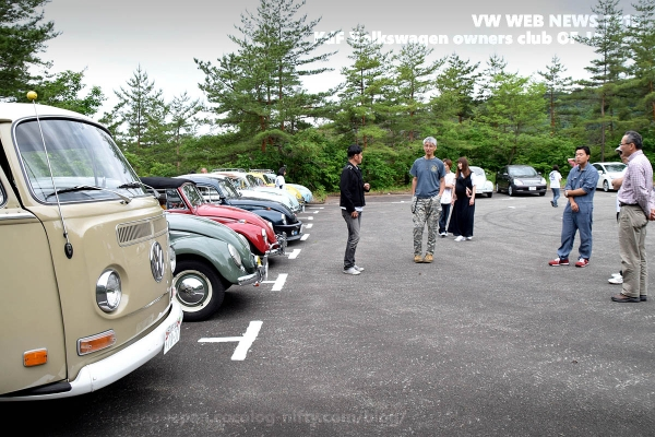 Dsc_0383_vws_and_owners